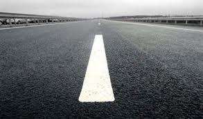 Tronsonul din Drumul European 578, între localităţile Sândominic şi Topliţa, recent reabilitat, a fost recepţionat, astăzi, de reprezentanţii Companiei Naţionale de Autostrăzi şi Drumuri Naţionale, în prezenţa autorităţilor locale şi judeţene.