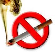Centrul de Prevenire, Evaluare şi Consiliere Antidrog Harghita derulează, în această perioadă, mai multe acţiuni de marcare a Zilei Naţionale fără Tutun