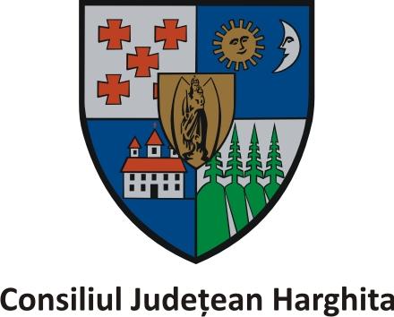 Conducerea judeţului Harghita va fi preluată, pentru o zi, de către liceeni, în cadrul unui program care a fost lansat astăzi de Consiliul Judeţean.