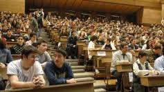 Aproape  jumătate dintre elevii harghiteni care au absolvit liceul în 2011 şi-au continuat studiile la diferite facultăţi din ţară sau din străinătate.