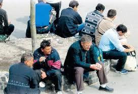 """Amenzi usturătoare pentru muncă """"la negru""""în Mureş . Cele peste 50 de controale derulate de ITM  s-au soldat cu amenzi de peste 100.000 de lei."""