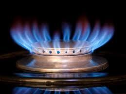 2500 de consumatori din judeţul Mureş au rămas, în plină iarnă, fără gaz.