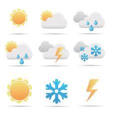 Centrul Meteo Regional Sibiu informează că, astăzi, în Transilvania, vremea se va răci