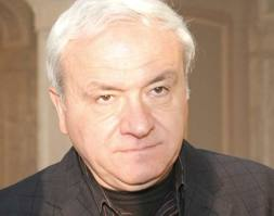 Parlamentarii USL de Braşov cer Guvernului bani pentru continuarea unor investiţii
