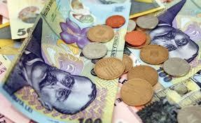 La Braşov, impozitele rămân neschimbate în 2012