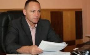 8 ani de închisoare pentru fostul şef OPC Braşov.
