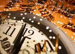 Tradiţii de Revelion fără încărcătură religioasă.