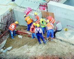 Se elimină restricţiile privind accesul muncii pe piaţa italiană.