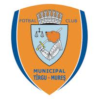 Reunirea lotului FCM Mureş, amânată pentru vineri !