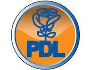 """PDL Covasna a lansat, azi,  blogul """"Covăsneni pentru democraţie""""."""