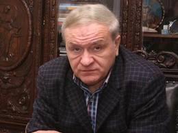 Consiliul Judeţean Braşov poate pierde o finanţare de 10 milioane de dolari