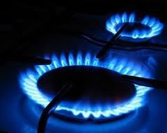 Consumul de gaze naturale în România a atins un record istoric