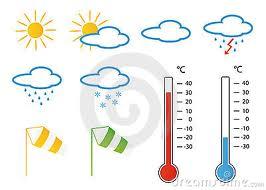 Vremea va fi rece, geroasă dimineaţa
