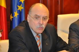 Avocatul Poporului, prof. univ. dr. Gheorghe Iancu va fi prezent vineri la Sfântu Gheorghe