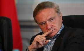 Preşedintele CJ Braşov cere sprijin financiar noului prim-ministru