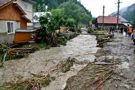 Comitetul Judeţean pentru Situaţii de Urgenţă Harghita a avertizat toate primăriile din judeţ să ia măsuri pentru evitarea producerii de inundaţii