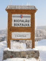 Satul covăsnean Bicfalău în patrimoniul mondial UNESCO !
