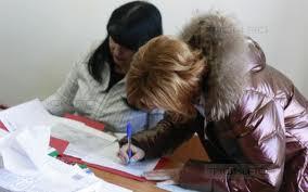 Înscrierile pentru clasa pregătitoare se desfăşoară fără probleme în judeţul Mureş.
