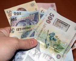 Peste 10.000 de braşoveni fără venituri şi-au plătit contribuţiile la sănătate din buzunar