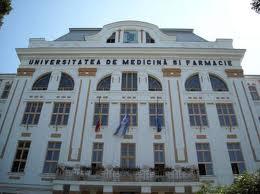 Studenţii români ameninţă că vor organiza proteste dacă se va înfiinţa Facultatea de Medicină în limba maghiară.