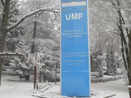 Politicienii mureşeni reacţionează la decizia coaliţiei de a  iniţia o hotărâre de Guvern pentru înfiinţarea unei linii în limba maghiară la UMF Tg.Mureş.