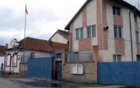 Patru ofiţeri de la Penitenciarul Codlea au fost reţinuţi.