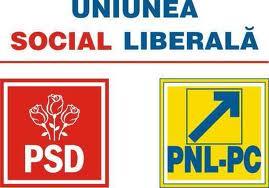 USL Mureş a adoptat prima rezoluţie privind UMF Tîrgu-Mureş.