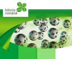 Management privat la Loteria Română.