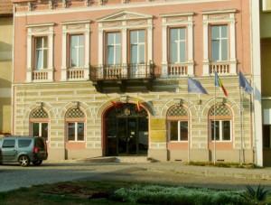 Se redeschide biroul Avocatului Poporului din Sf.Gheorghe.