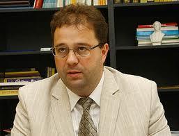 Structura UMF Tg.Mureş nu trebuie modificată.