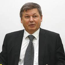 Benedek Imre respinge acuzaţiile rectorului UMF Tg.Mureş.