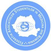 Studenţii medicinişti din ţară sunt alături de colegii lor de la UMF Târgu Mureş.