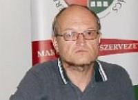 Profesorul universitar Brassai Attila a fost sancţionat de conducerea UMF Târgu Mureş.