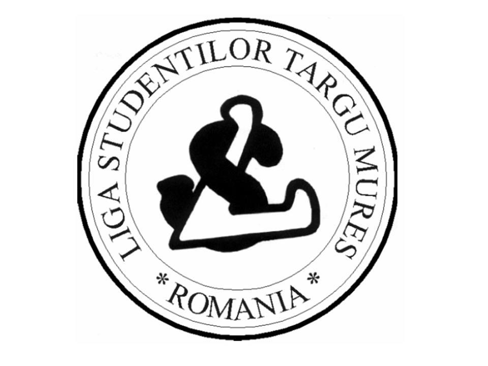 Liga Studenţilor din UMF Tg.Mureş dă în judecată Ministerul Educaţiei.