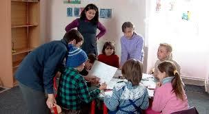 În municipiul Sfântu Gheorghe va fi înfiinţat un centru de zi pentru îngrijirea copiilor aflaţi în situaţii de risc