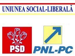 Congresele USL nu schimbă candidaţii din judeţul Mureş.