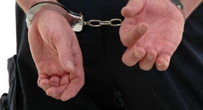 Cardiologul braşovean a fost arestat.