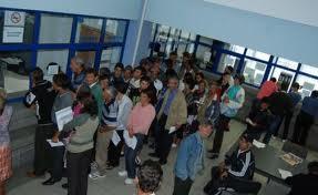 Mai mult de jumătate dintre şomerii braşoveni nu primesc ajutor financiar