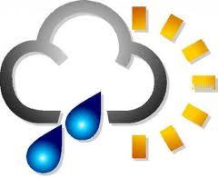 Vremea va fi instabilă în Transilvania.