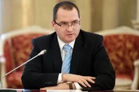 În această dimineaţă, la Consiliul Judeţean Covasna va avea loc semnarea contractelor de finanţare  a unor proiecte câştigate prin Fondul de Mediu de comunele  Barcani, Brăduţ, Ghidfalău şi Estelnic pentru protejarea resurselor de apă