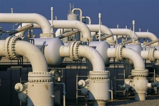 Nu va creşte preţul gazelor în acest an.