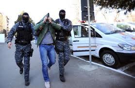 Poliţiştii covăsneni cercetează un bărbat din judeţul Mureş