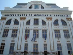 Curtea de Apel Tîrgu-Mureş a dat dreptate conducerii UMF.