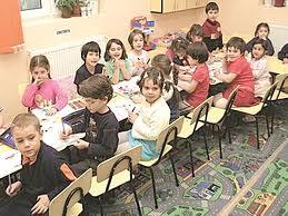 La clasa  pregătitoare si la clasa I, vor merge mai mulţi copii din Braşov decât au ieşit la recensământ