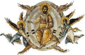 Creştinii ortodocşi şi greco-catolici prăznuiesc astăzi Ziua Înălţării Domnului