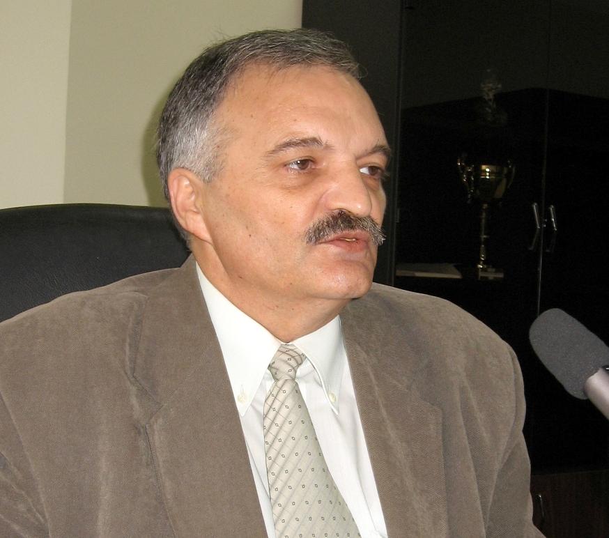 Evaziune şi fraudă fiscală  la o firmă de asigurări din Mureş.