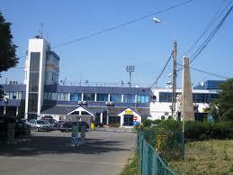 Fără bani europeni pentru Aeroportul din Tîrgu-Mureş