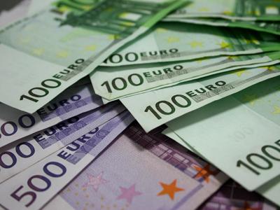 """""""Noi oportunităţi de finanţare pentru IMM-uri în 2012"""""""