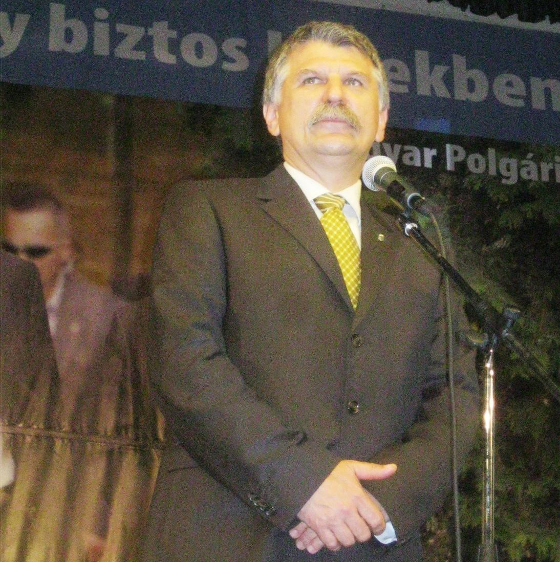 Ungaria afirmă un interes deosebit faţă de integrarea Balcanilor de Vest în UE