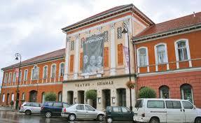 Un concert caritabil va avea loc în această seară pe scena Teatrului din Sfântu Gheorghe